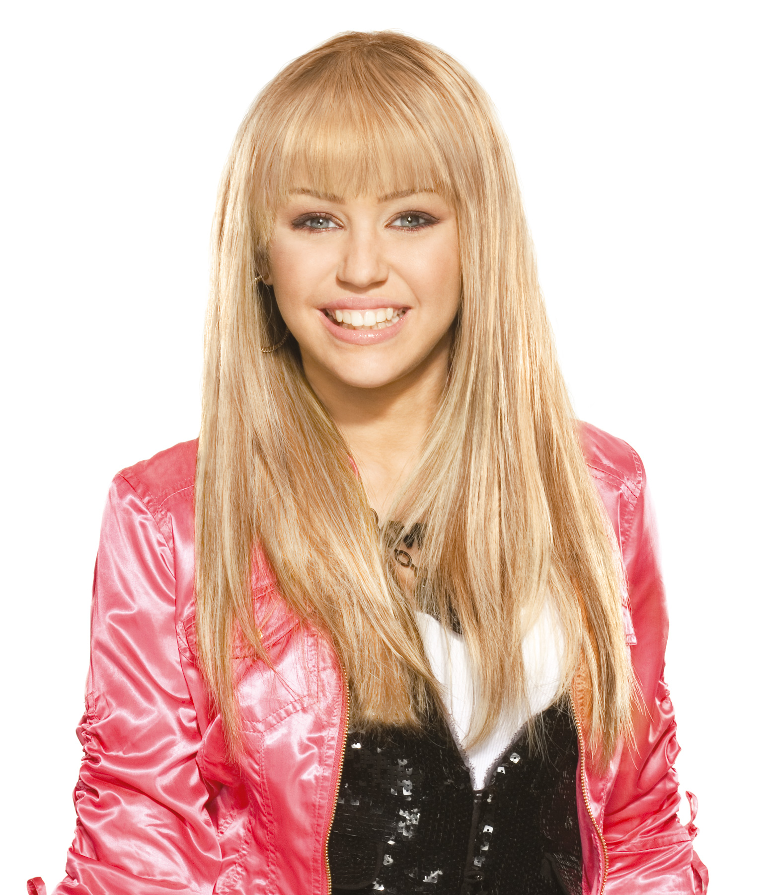Hannah Montana 2: Meet Miley Cyrus Enhanced, Soundtrack