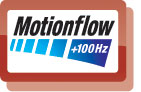 MotionFlow + 100HZ