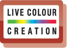 Live Colour Creation