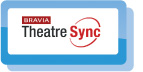 BRAVIA Theatre Sync