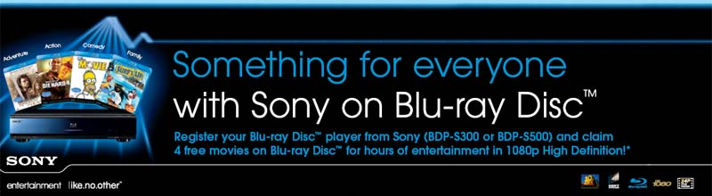 http://g-images.amazon.com/images/G/02/uk-electronics/Stores/Sony/blu-ray/SonyBlurayOfferBanner.jpg