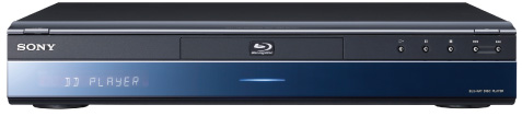 http://g-images.amazon.com/images/G/02/uk-electronics/Stores/Sony/blu-ray/bdps300-bluray-player.jpg