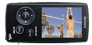 http://g-images.amazon.com/images/G/02/uk-electronics/Stores/Sony/video/12_video_walkman.jpg
