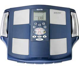 Tanita Bathroom Scales