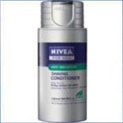 Philips Nivea for men Advance Skin Protection Shaving 28ml