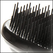 Tangle Teezer