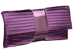 http://g-images.amazon.com/images/G/02/uk-health-and-beauty/babyliss/2098U-Pouch2.jpg