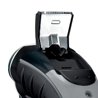 Philips HQ7340 7300 Series Shaver