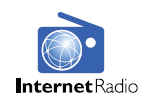 Enjoy Internet radio on Philips WAC7500/05
