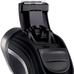 Philips 6900 Series Shaver