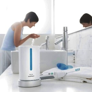 UV Sanitiser