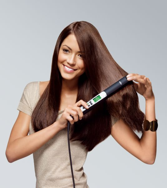Image result for hair straightener model