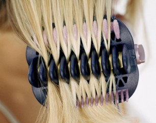 http://g-images.amazon.com/images/G/02/uk-kitchen/shops/babyliss/5710by_brush.jpg