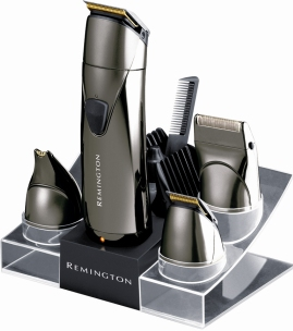 Popular Male Grooming Products