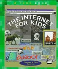 The Internet for Kids