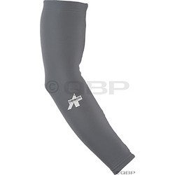 Buy Low Price Assos Armwarmers Titan Size 1 (13.80.800.16 1)