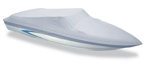 Cheap Styled to Fit Boat Cover, Performance Style Boat, I/O Motor – Length:25'6″ Width:102″, 10 oz. Cotton Duck (B007EB6FLQ)