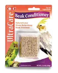 Cheap Eight In One Beak Conditioner 2.25 Ounces – C227 (B001BM3IQO)