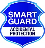 3 Year Camera Accident Protection Plan ($450-500)