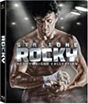 Rocky: Heavyweight Collection (Rocky...