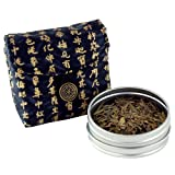 Zi Loose Tea Wallet