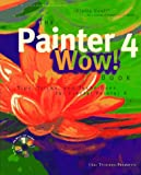 The Painter 4 Wow! Book