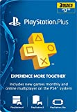 3Month Playstation