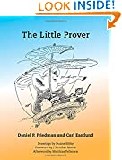 Daniel P. Friedman (Author), Carl Eastlund (Author), Duane Bibby (Illustrator), Matthias Felleisen (Afterword), J. Strother Moore (Foreword) Publication Date: July 10, 2015   Buy new: $34.00$30.60 2 used & newfrom$30.60