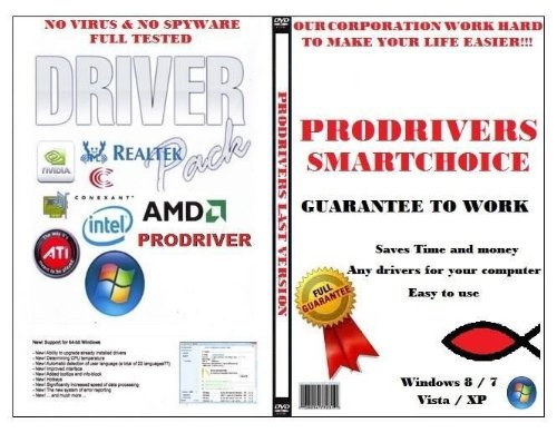 Drivers Recovery & Restore For Hp Hp Compaq Dc7100 Sff(Pq984Pa) , Fast Repair!Dvd, All Drivers For Audio, Video, Chipset, Wi-Fi, Usb And+, Everything You Need To Fix Your Drivers Problems!(Last Version) All Windows!