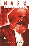 img - for Marx: A Clear Guide book / textbook / text book